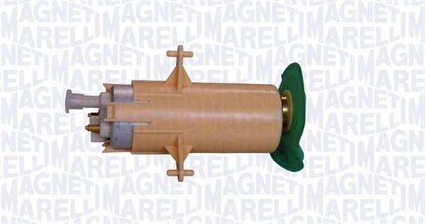 Pompe à carburant MAGNETI MARELLI 219782099900 (X1)