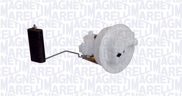 Capteur, niveau de carburant MAGNETI MARELLI 519722509980 (X1)