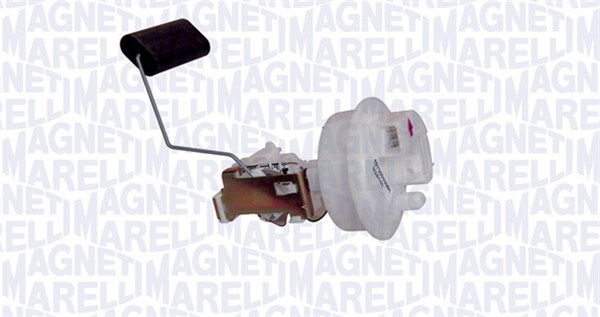 Capteur, niveau de carburant MAGNETI MARELLI 519730059981 (X1)