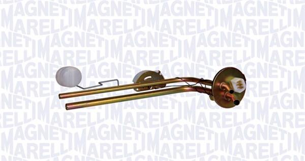 Capteur, niveau de carburant MAGNETI MARELLI 510032241901 (X1)