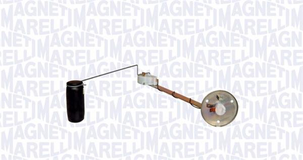 Capteur, niveau de carburant MAGNETI MARELLI 510032407401 (X1)