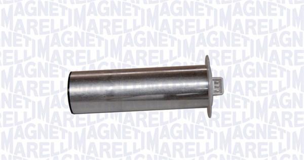 Capteur, niveau de carburant MAGNETI MARELLI 510033762601 (X1)