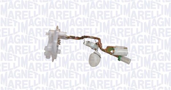 Capteur, niveau de carburant MAGNETI MARELLI 510033625301 (X1)