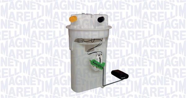 Capteur, niveau de carburant MAGNETI MARELLI 519731139900 (X1)
