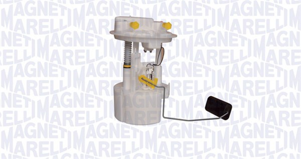 Capteur, niveau de carburant MAGNETI MARELLI 519741659900 (X1)