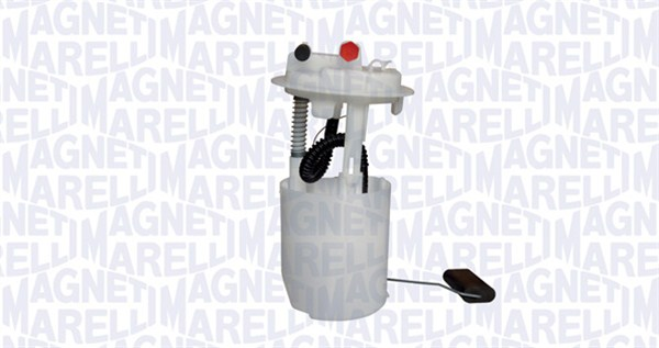 Capteur, niveau de carburant MAGNETI MARELLI 519721499900 (X1)