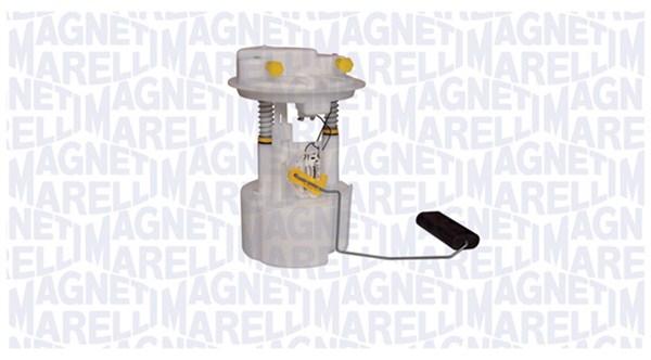 Capteur, niveau de carburant MAGNETI MARELLI 519741659902 (X1)