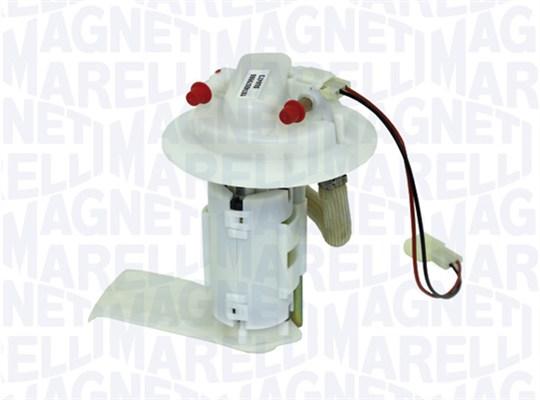 Capteur, niveau de carburant MAGNETI MARELLI 519740579906 (X1)