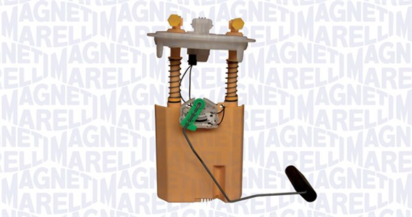 Capteur, niveau de carburant MAGNETI MARELLI 519741779902 (X1)
