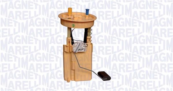 Capteur, niveau de carburant MAGNETI MARELLI 519751569900 (X1)