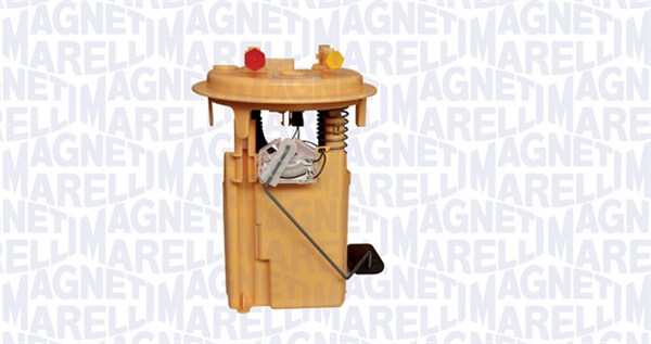 Capteur, niveau de carburant MAGNETI MARELLI 519732019902 (X1)