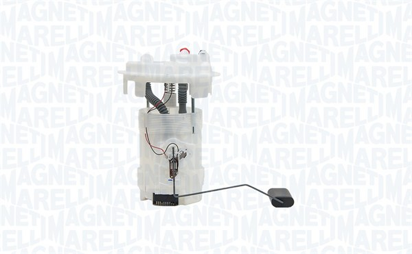 Capteur, niveau de carburant MAGNETI MARELLI 519000056400 (X1)