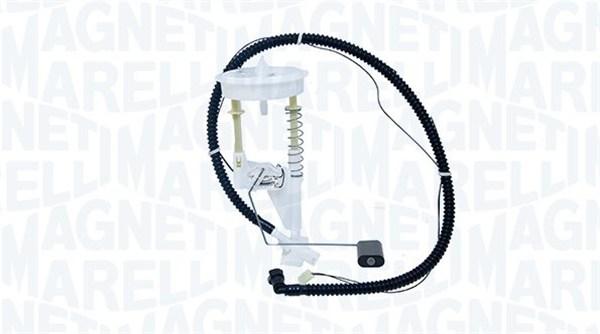 Capteur, niveau de carburant MAGNETI MARELLI 519000056800 (X1)