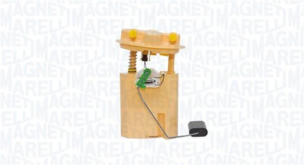 Capteur, niveau de carburant MAGNETI MARELLI 519000059800 (X1)