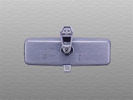 Retroviseur interieur MAGNETI MARELLI 350313021770 (X1)