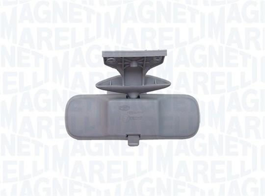Retroviseur interieur MAGNETI MARELLI 350314025570 (X1)
