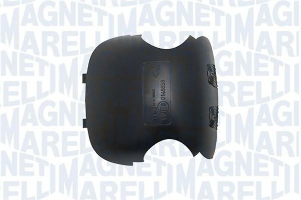 Coquille de retroviseur exterieur MAGNETI MARELLI 350319420080 (X1)