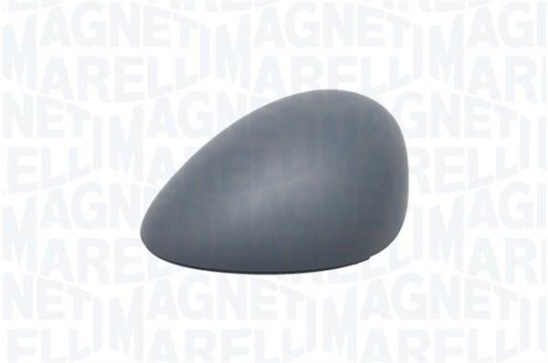 Coquille de retroviseur exterieur MAGNETI MARELLI 350319520490 (X1)