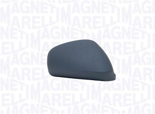 Coquille de retroviseur exterieur MAGNETI MARELLI 350319521250 (X1)
