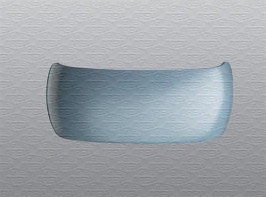 Coquille de retroviseur exterieur MAGNETI MARELLI 351991202250 (X1)