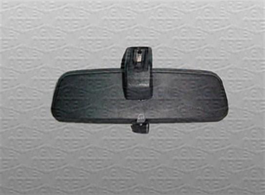 Retroviseur interieur MAGNETI MARELLI 351990400820 (X1)