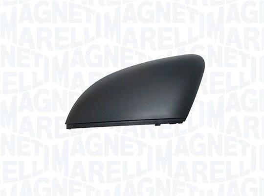 Coquille de retroviseur exterieur MAGNETI MARELLI 182208005170 (X1)
