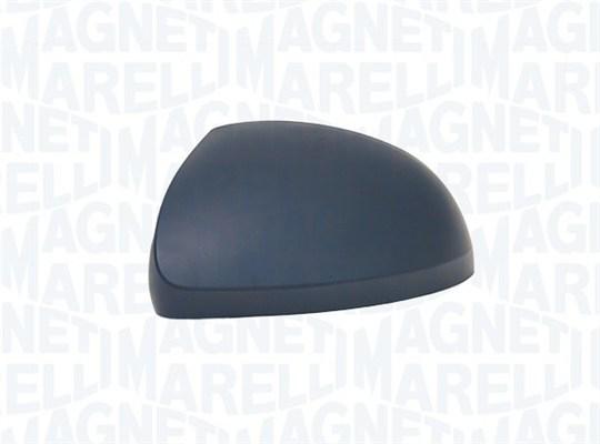 Coquille de retroviseur exterieur MAGNETI MARELLI 182208005220 (X1)