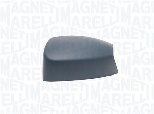 Coquille de retroviseur exterieur MAGNETI MARELLI 182208005270 (X1)