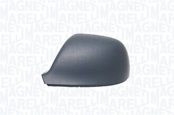 Coquille de retroviseur exterieur MAGNETI MARELLI 182208005310 (X1)