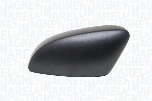 Coquille de retroviseur exterieur MAGNETI MARELLI 182208005330 (X1)