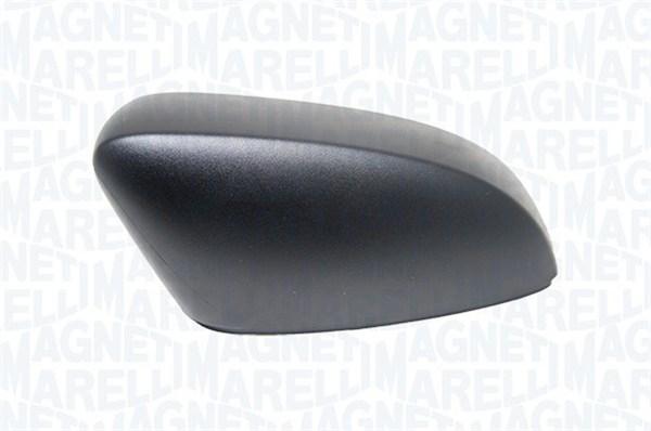 Coquille de retroviseur exterieur MAGNETI MARELLI 182208005340 (X1)