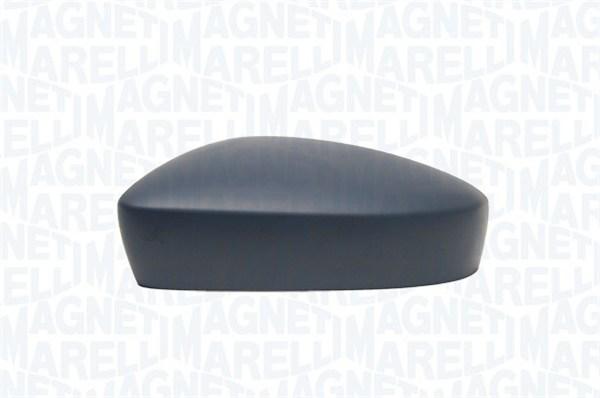 Coquille de retroviseur exterieur MAGNETI MARELLI 182208005360 (X1)