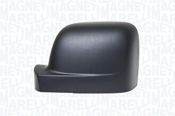 Coquille de retroviseur exterieur MAGNETI MARELLI 182208005420 (X1)