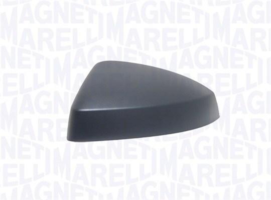 Coquille de retroviseur exterieur MAGNETI MARELLI 182208005630 (X1)