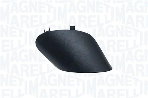 Coquille de retroviseur exterieur MAGNETI MARELLI 182205001000 (X1)