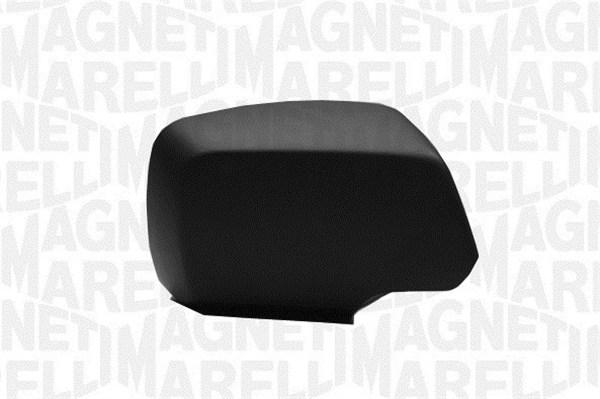 Coquille de retroviseur exterieur MAGNETI MARELLI 351991202680 (X1)