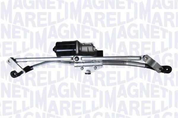 Mecanismes d'essuie glace MAGNETI MARELLI 064352118010 (X1)