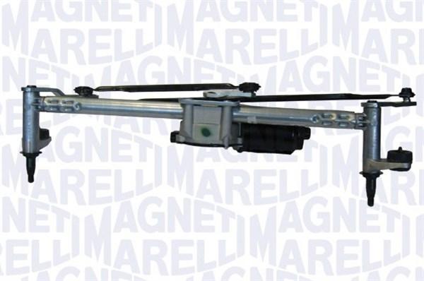 Mecanismes d'essuie glace MAGNETI MARELLI 064352119010 (X1)