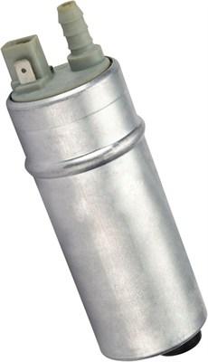 Pompe à carburant MAGNETI MARELLI 313011300013 (X1)