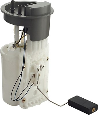 Module d'alimentation en carburant MAGNETI MARELLI 313011313025 (X1)